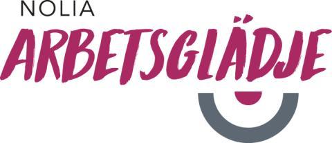 logotyp_Nolia_arbetsgladje