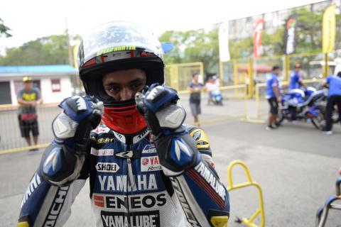 09_2017_ARRC_Rd04_Indonesia_race1-ガラン・ヘンドラ・プラタマ選手