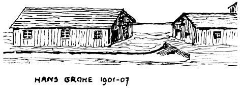 Hansgrohe_1901