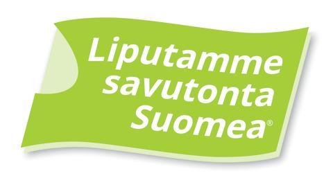 Cramo mukana Savuton Suomi 2030 -verkostossa