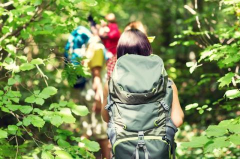 60 miljoner till forskning om hållbar turism och besöksnäring