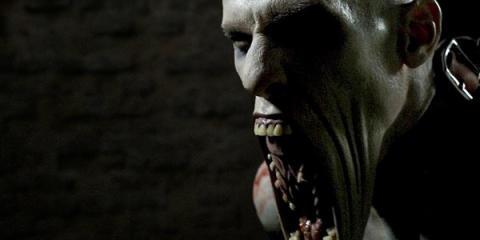 Del Toros vampyrer och ny serie från regissören av Homeland till Sverige