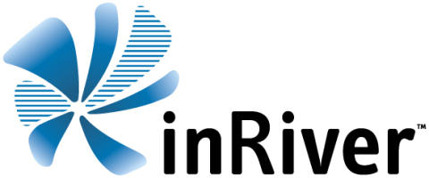 inRiver Announces Add-in for Microsoft Excel, Boosts PIM Productivity and Time-to-Market