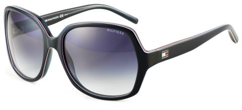 Specsavers Tommy Hilfiger TH1041NS_OIV08