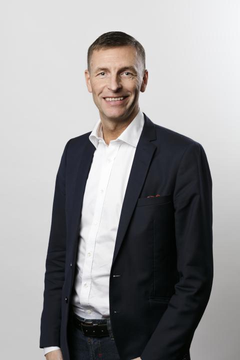 Johan Dozzi