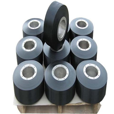Polyurethane Elastomers Market 2019 Prognosticated to Perceive a Thriving Growth | Insights up to 2027