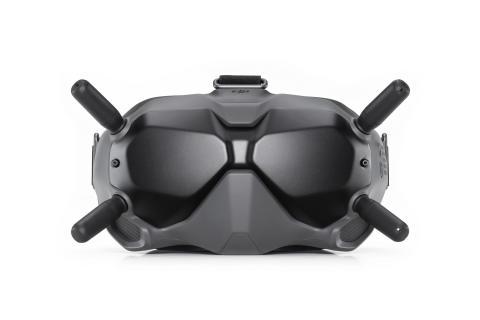 DJI FPV Goggles 1