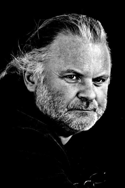 """Lanseringsarrangement om Jon Fosses """"Poesiar. Etter Henrik Wergeland"""""""