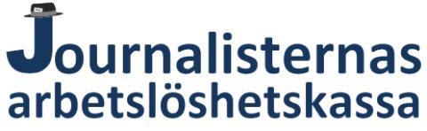 Journalisternas a-kassa väljer Kivra för säker digital post