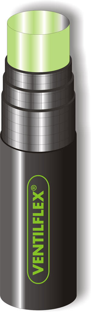 VentilFlex®