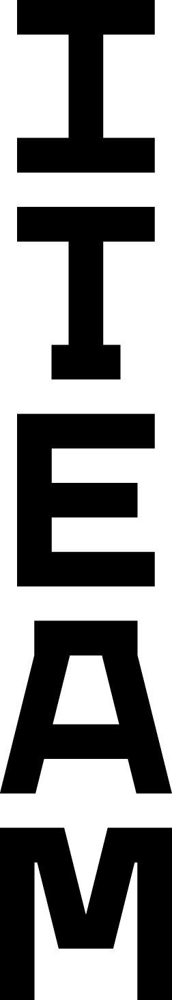 Logotyp vertikal