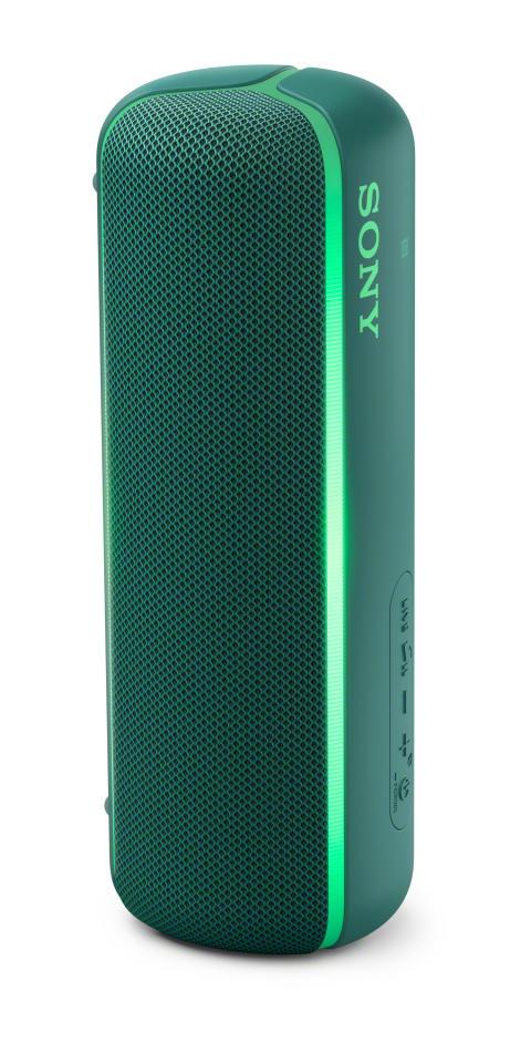 SRS_XB22_green_vertical-Large