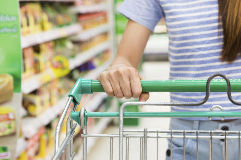 The Grocer: Good service increasingly important for grocery shoppers