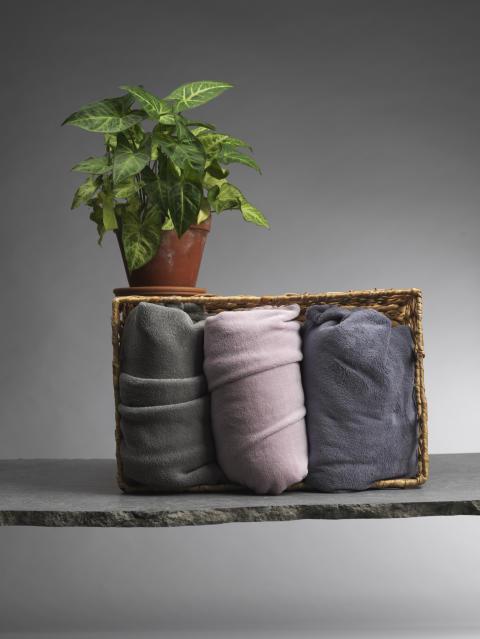 Blanket Irma coral fleece_1