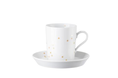 ARZ_TRIC_Sternenzauber_Mug_with_handle_2_pcs.
