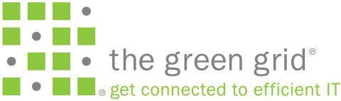 Tech Trailblazers Awards welcome The Green Grid's support of Sustainable IT category