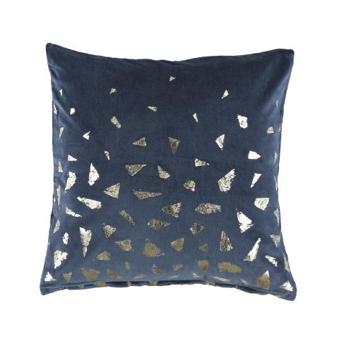 91734956 - Cushion Cover Sixten