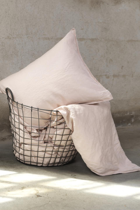 91733832 Washed Linen