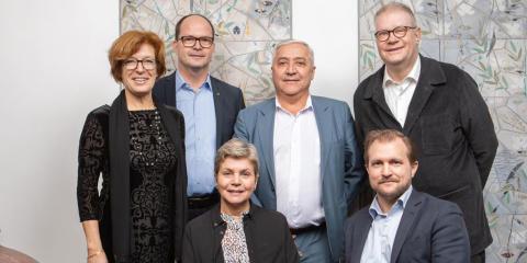 Klart för Stockholmshyra – parterna överens