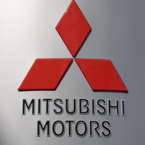 Mitsubishi von Januar bis September mehr als 30.100 Verkäufe*