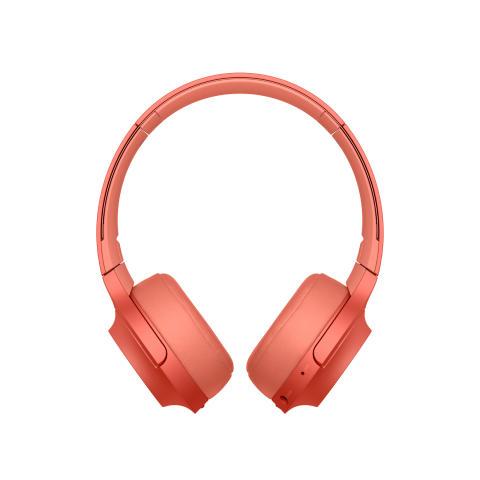 h.ear_on_2_mini_wireless_R_std-Large