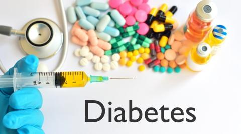Current Trends And Future Demand Of Diabetes Therapeutic Market With Top Business Growing Strategies, Technological Innovation And Emerging Trends Of Outlook To 2027