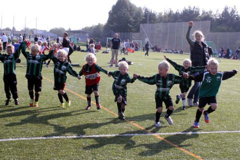 Limhamns FF  vs Hyllie IK söndag 7 oktober Limhamns IP 13.00