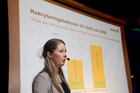 Helena Lund