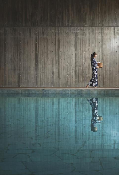 Yasuragi Hasseludden är årets We care hotell 2014