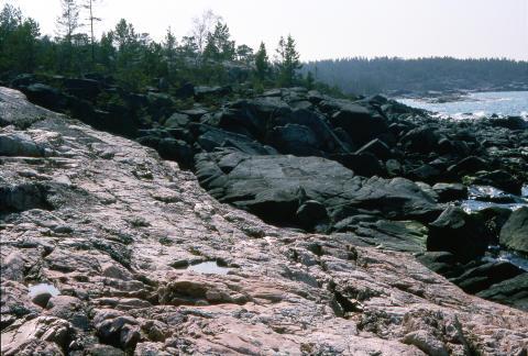 Nothamn