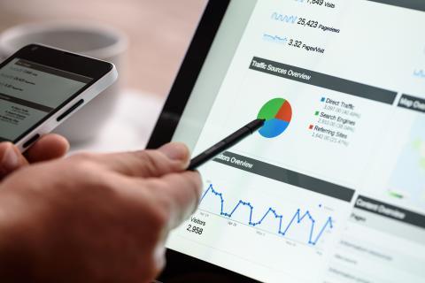 3 elementer, der hjælper dig til tops i søgeresultaterne