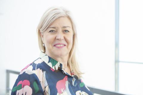 Karin Josefsson