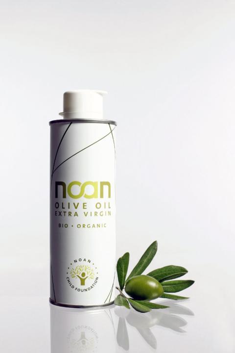 Noan Classic