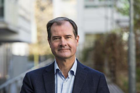 Nordiska ministrar banar väg för harmoniserade byggregler
