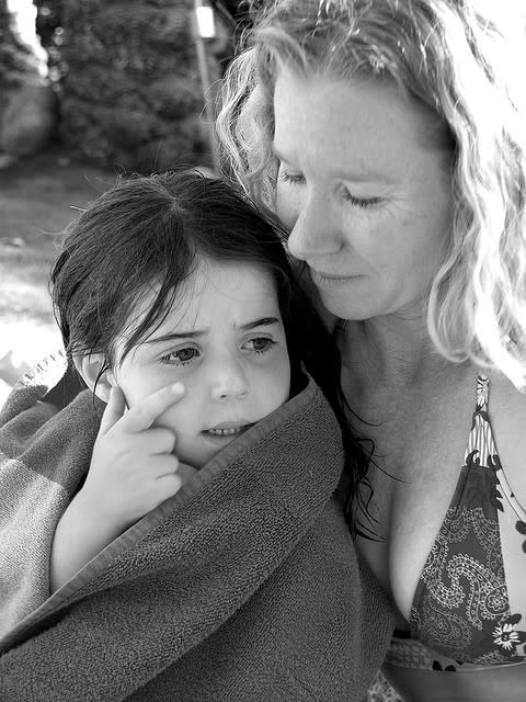 Mangel på adopsjonskurs blir «flaskehals»