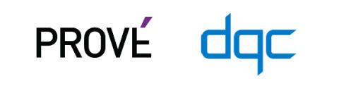 DQC bygger nytt intranät i SharePoint Online åt Prové