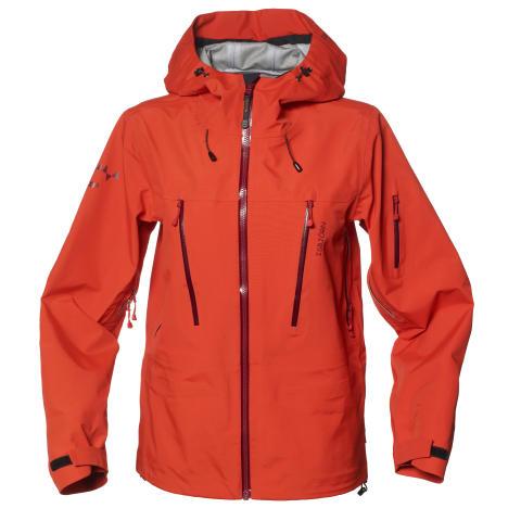 Expedition jacket_SunPoppy 3 4080