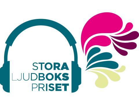 Snart dags att rösta till Stora Ljudbokspriset!