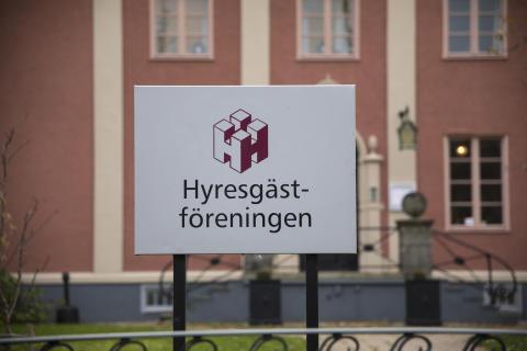 Hyresgästföreningen summerar 2019 i Kalmar län