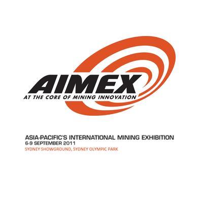 Cavotec Australia gears up for AIMEX 2011