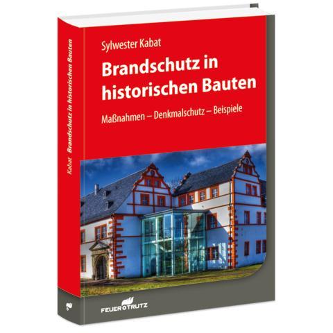 Brandschutz in historischen Bauten 3D (tif)