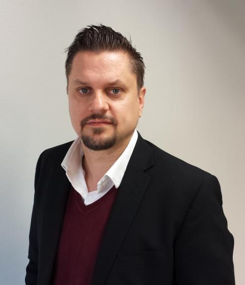 PS Onlineauktioner utvecklar sin verksamhet i Stockholm