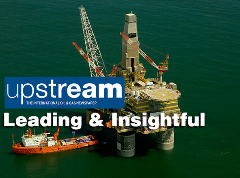 The Chinese Website of Upstream is launched!