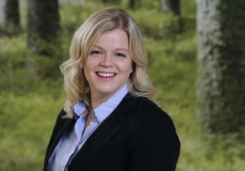 Sofie Indevall