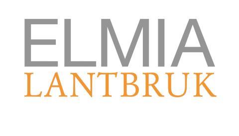 ELMIA_lantbruk_logo_RGB_STOR