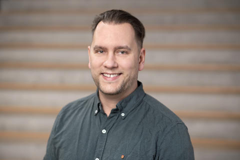 Mattias Peterson (C)
