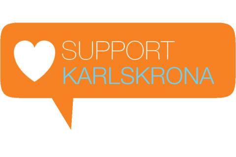 Support-Karlskrona_logga2