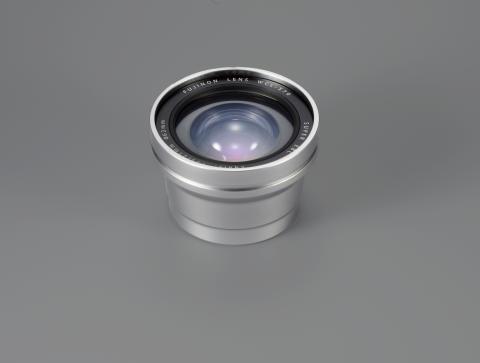 FUJINON WCL-X70 Wide converter for FUJIFILM X70