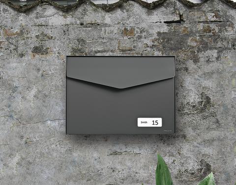 113522M_MEFA Letter (113) 7012 miljø