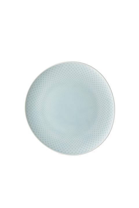 R_Junto_Opal_Green_Plate_22_cm